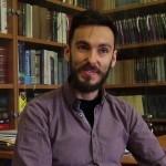 Marko Kovačić: Mladi pate jer im se ne pružaju prilike