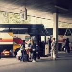 Hrvatski iseljenici zadovoljni u Njemačkoj, bijesni prema Hrvatskoj