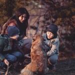 Prijatelji životinja apeliraju da se ne kupuju životinje, već udomljuju psi i mačke