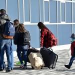 Novčane premije za dobrovoljni povratak iz Njemačke