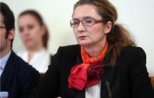 Pravobraniteljica za ravnopravnost spolova: Ured nije svemoguć