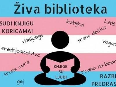 pride_cr