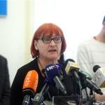 """Borić: Inicijativa """"Istina o Istanbulskoj"""" služi se lažnim informacijama i uznemiruje javnost"""