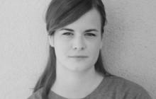 Sara Lalić: Azilanti pretekli Srbe