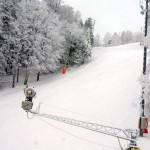Prvi put na Sljemenu: Slalom Svjetskog kupa za skijaše s invaliditetom