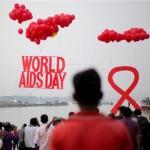 Danas je Svjetski dan AIDS-a