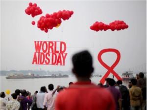 svjetski-dan-aids2