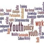 Video o nacionalnim politikama za mlade