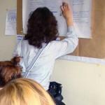 Volonteri Deše već četvrtu godinu uče engleski jezik zatvorenike u Zatvoru u Dubrovniku