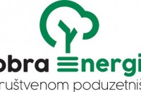 Dobra energija u društvenom poduzetništvu!
