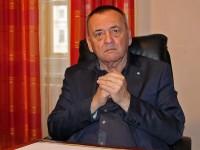 """Ivica Vrkić: Reintegracija Podunavlja po političkim efektima bolja nego """"Bljesak"""" i """"Oluja"""""""