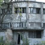 Holokaust u Srbiji i Hrvatskoj: zaboravljen, potisnut, zanijekan