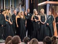Među vodećim redateljima samo 11 posto žena – studija
