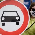 """Komisija """"šokirana"""" viješću o testiranju štetnosti ispušnih plinova na ljudima i životinjama"""