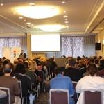 Druga informativna radionica u povodu objavljenog poziva Kultura u centru održana u Zagrebu