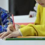 Povodom početka školskoga polugodišta udruge pozivaju najviša tijela vlasti na odgovornost prema školskoj djeci izbjeglicama