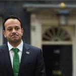 Irska: referendum o pobačaju organizirat će se krajem svibnja