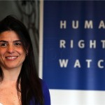 HRW: U godišnjem izvješću za 2017. nema pomaka u poštivanju ljudskih prava u Hrvatskoj