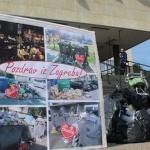 Otvoreno pismo zastupnicima: Zahtijevajte izmjene Odluke o prikupljanju i naplati otpada!