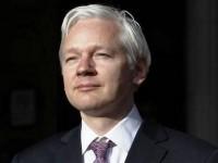 Assange dobio ekvadorski identifikacijski broj