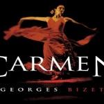 Opera 'Carmen' dobiva novi završetak