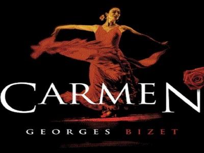 carmen_cr