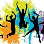 Slobodno vrijeme mladih u lokalnoj zajednici