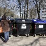 UZOR se protivi Sporazumu o suradnji na pripremi projekta Centar za gospodarenje otpadom Zagreb