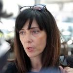 Divjak: Europska komisija dala podršku kurikularnoj reformi i dodatna financijska sredstva