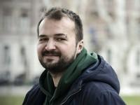 Daniel Martinović: Dugine obitelji i dalje su u strahu od reakcija okoline
