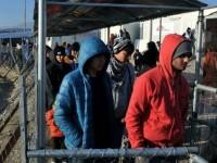Grčka i UNHCR pozivaju da se uključi Afganistance u premještaj migranata u EU