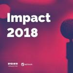 Konferencija Impact 2018