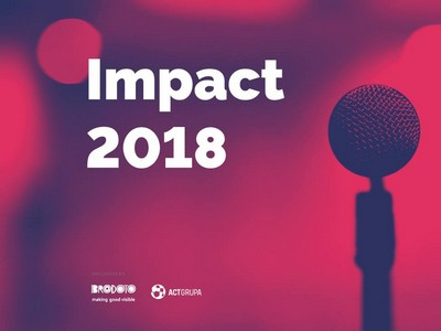 impact_cr