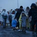 Njemačka privremeno odustaje od rasprave o raspodjeli izbjeglica