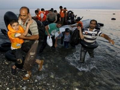 izbjeglice_cr
