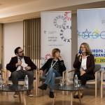 """Konferencije """"Europa za građane/ke"""""""