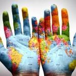Potpora razvoju javno-civilnog partnerstva u kulturi