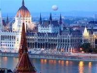 Mađari odbacuju tzv. Sorosev plan o premještaju migranata