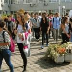 Istraživanje: Mladi u Hrvatskoj nisu sigurni jesu li više Balkanci ili Europljani