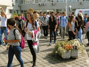 mladi-istrazivanje-balkan-europa