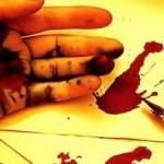 Zabrinjavajući trend napada na novinare