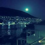 Fenomen: Stiže superkrvavi plavi Mjesec