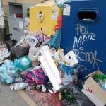Muškarci smatraju da ih recikliranje čini manje muževnima