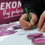 Koalicija za Rekom: Registrom žrtava ratova 90-ih spriječiti manipulacije brojkama