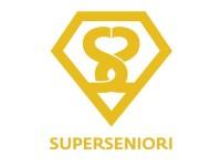 """Novi ciklus natječaja """"Superseniori"""""""