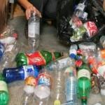 Komisija želi da se sav plastični otpad do 2030. reciklira