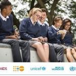 UN revidirao smjernice za seksualnu edukaciju