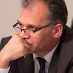 "Veljko Kajtazi: Naslov ""Ciganin, ali najljepši"" doprinosi stereotipiziranju Roma i smatram ga uvredljivim"