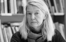 Vesna Teršelič: Zatočenici smo slavljenja ratova
