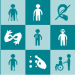 Provedba mjera Nacionalne strategije izjednačavanja mogućnosti za osobe s invaliditetom